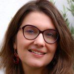 Anne Delos